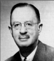 Max J. Herzberg