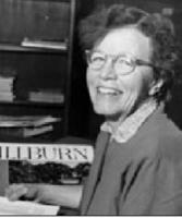 Miriam V. Studley