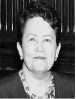 Olga Jimenez Wagenheim