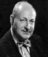 Richard T. Koles