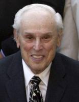 Sid Dorfman
