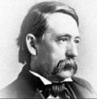 Thomas Dunn English