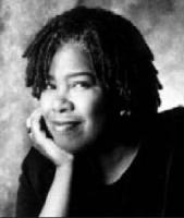 Valerie Wilson Wesley