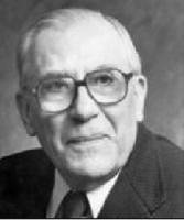 Vasco S. Jardim
