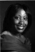 Sue Ann Walker, WHS 2000