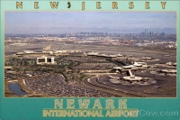 Newark International Airport