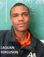 Laquan Ferguson