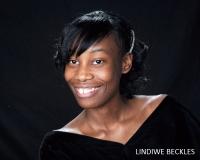Lindiwe Beckles