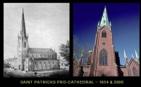 St. Patricks Pro-Cathedral